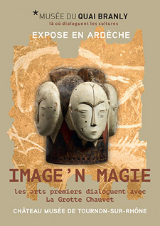 branly-affiche-mini-old