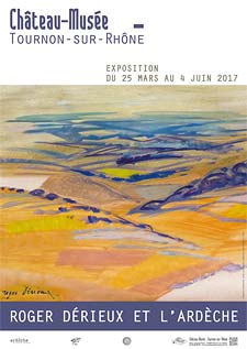 EXPO ROGER DÉRIEUX