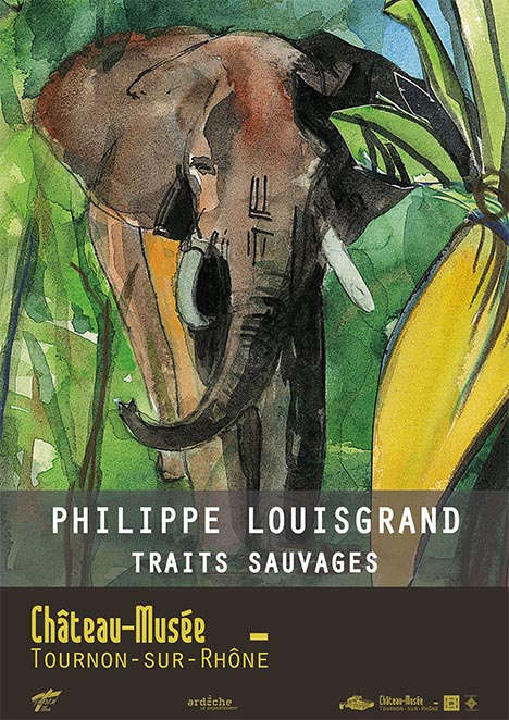expo-philippe-louisgrand-gd2021sansdate