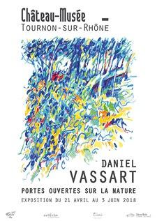 DANIEL VASSART